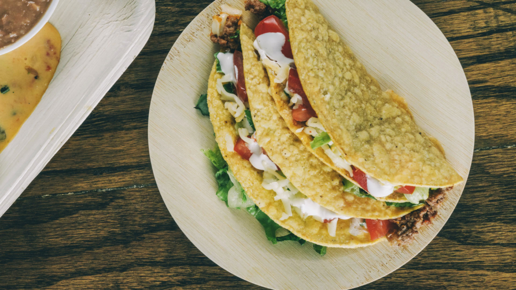 chiloso mexican bistro taco tuesdays